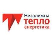 Выставка-форум «Независимая теплоэнергетика» 19-21 апреля 2016
