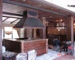 phoca_thumb_l_barbeky_konyshnja_restoran-12.jpg