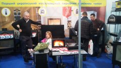 vistavka-buildexpo-02.jpg