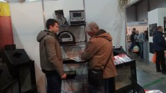 vistavka-buildexpo-03.jpg