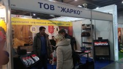 vistavka-buildexpo-05.jpg
